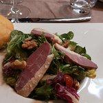 Photo of Brasserie Flo Chessy