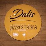 Photo of Dalis pizzeria italiana