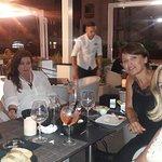 Foto de La Tortuga Pub