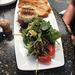 Devon Seafood Grill의 사진