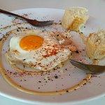huevo trufado con mi_cuit