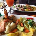 Foto di International Cuisine