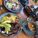 Photo of Yerbabuena del Sisal Restaurante