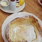 Original Pancake House resmi