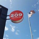 Foto de 209 Bar