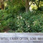 Rotary Botanical Gardens의 사진