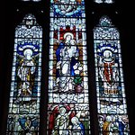 Culross Abbey resmi