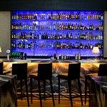 """Photo of Alberto""""s Lobby Bar"""