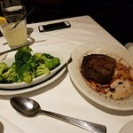 Photo of Ruth's Chris Steak House Toronto Downtown