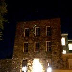 Фотография Crescent Hotel Ghost Tour