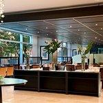 ภาพถ่ายของ El Faro Hotel Hilton