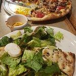 Foto di 575 Pizzeria