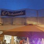 Foto de Pachamanka Authentic Peruvian Cuisine