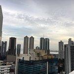 Hyatt Place Panama City Downtown Photo