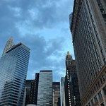 Bilde fra Chicago Trolley & Double Decker Co.