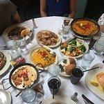 Mallorca Restaurantの写真