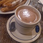 Photo of San Augustin Chocolates & Churros