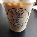 Foto Ziggy's Coffee Bar