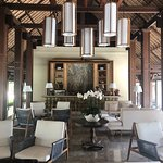 REVIVO Wellness Resort Nusa Dua Bali照片