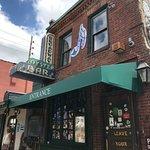 Foto de Broadway Oyster Bar