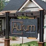 Aurum Food & Wine Breckenridge