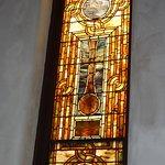 Willard Chapelの写真