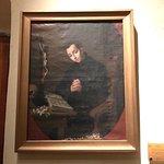 Zdjęcie Durango Cathedral