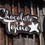 Foto van Chocolate Tofino