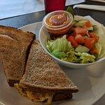 Foto de Stage Coach Family Restaurant