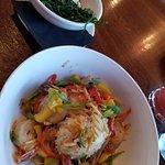 Turks & Caicos Cabana Grille張圖片