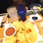 Chili's Grill & Bar의 사진