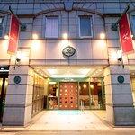 阿卡托瑞六本木酒店