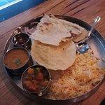 Photo of Delhi Streets Indian Street Food