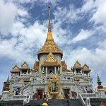 Photo of Thoon Bangkok Taxi