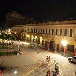 Photo of Plaza Libertad