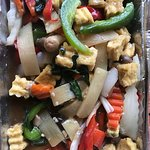Foto van Royal Thai Cafe