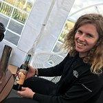 صورة فوتوغرافية لـ Mollydooker Wines