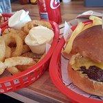 Burger Biz