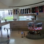 Foto de National Constitution Center