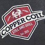 Photo of Copper Coil Still & Grill