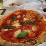 Ristorante Pizzeria Capogiro Foto