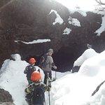 Parque Cuevas Volcánicas Photo