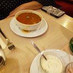 Restaurant Gaura Dulce照片