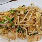 ภาพถ่ายของ KO Seafood Restaurant
