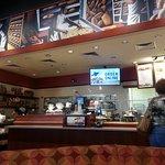 صورة فوتوغرافية لـ Corner Bakery Cafe