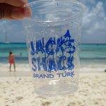 Foto de Jack's Shack