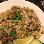 Ayara Thai Cuisineの写真