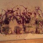 Bild från The Test Kitchen