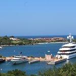 Marina di Porto Cervo#7