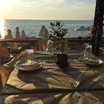 Foto van Thalassa Restaurant